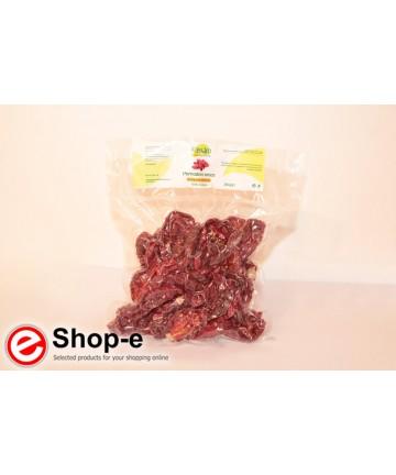 getrocknete Siccagno-Tomate
