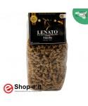 """5 kg of Sicilian durum wheat fusilli """"timilia"""""""