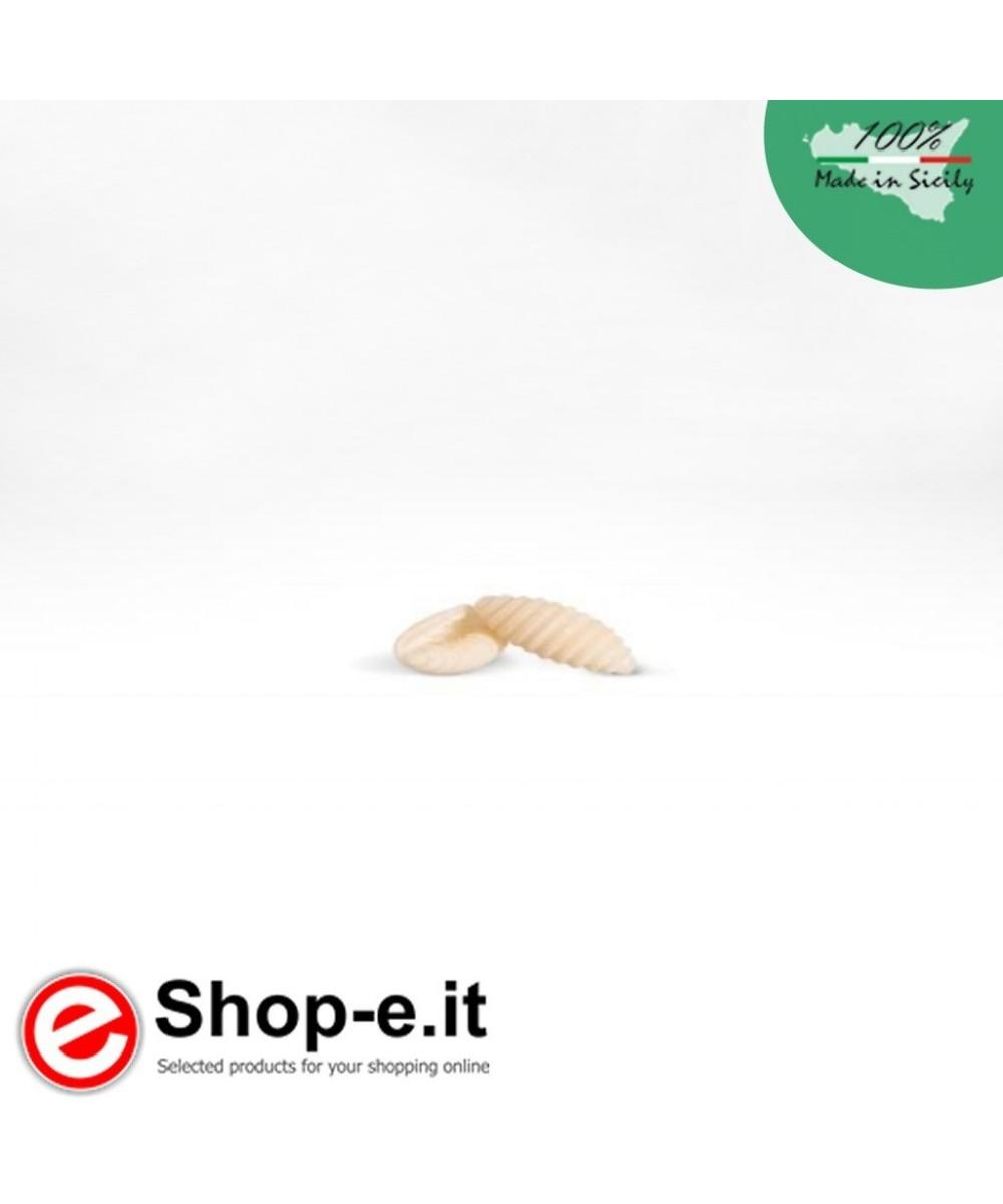 5 kg of Sicilian durum wheat cavatelli