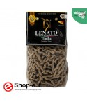 Busiata di semola di grano duro siciliano timilia