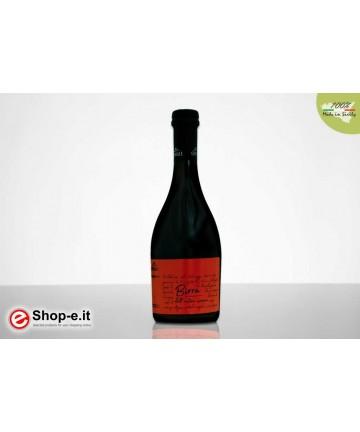 SCATOLA 12 BOTTIGLIE 330 ML. DOUBLE MALT - Birra artigianale siciliana