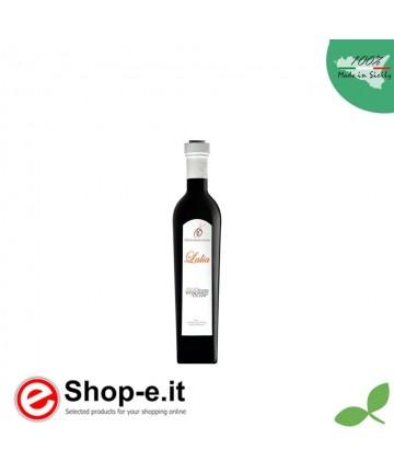 0,25 liter Bio-LALIA-Öl