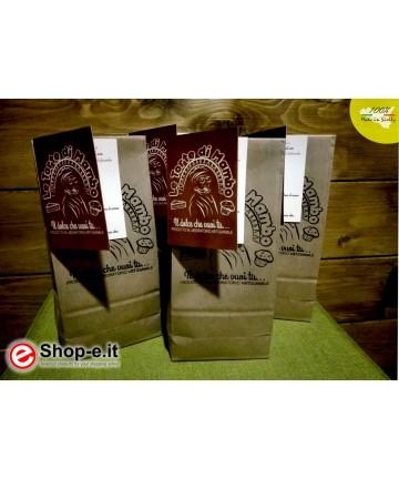 natural dessert preparation (10 bags)