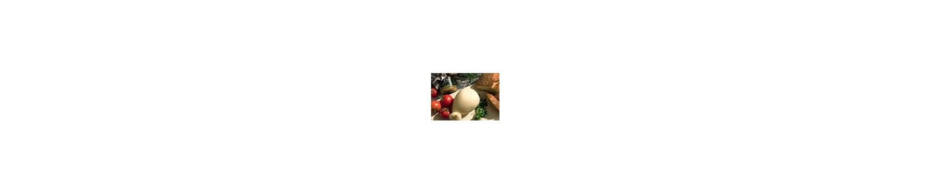 I migliori Prodotti agroalimentari  e biologici siciliani