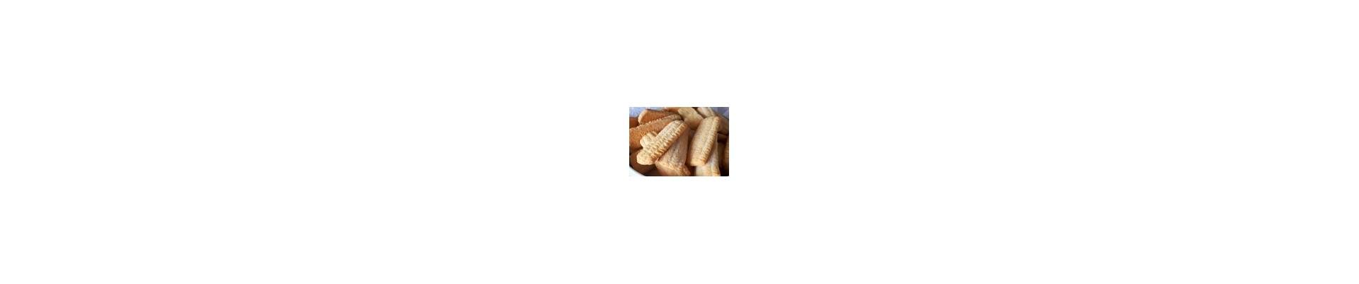 Online sales of Sicilian biscuits