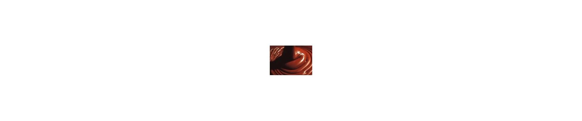 Cioccolato da tazza