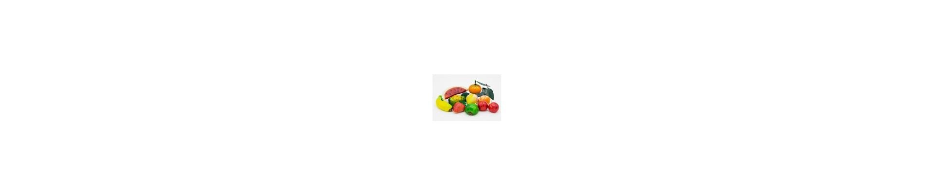 Martorana-Frucht