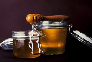 Honey, economy and passion, that's how a Sicilian excellence is born