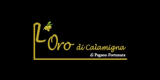 L'oro di Calamigna