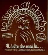 LE TORTE DI MAMBO