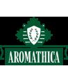 AROMATHICA