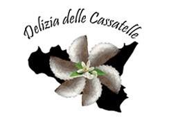 DELIZIA DELLE CASSATELLE