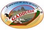 Caseificio GADDUZZO