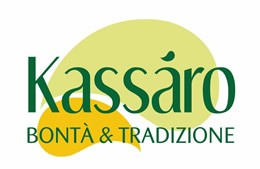 KASSARO - Azienda Agricola La Placa