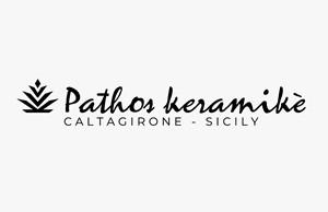 Pathos Keramike - Ceramiche di Caltagirone