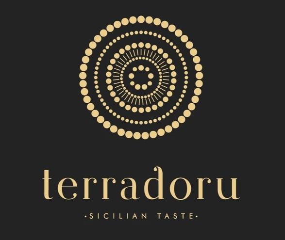 Terradoru