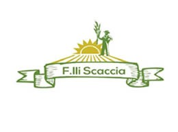 BISCOTTIFICIO SCACCIA