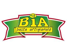 PASTIFICIO ARTIGIANALE BIA