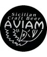 AVIAM BREWING SRLS